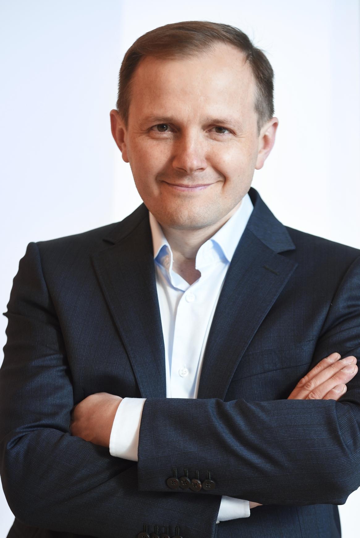 Алексей Егоричев